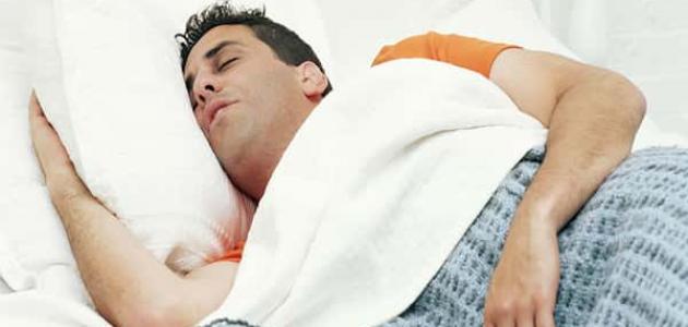 أبرز اضطرابات النوم