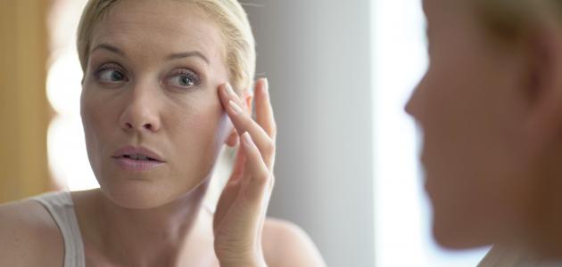 علاج القوباء الجلدية
