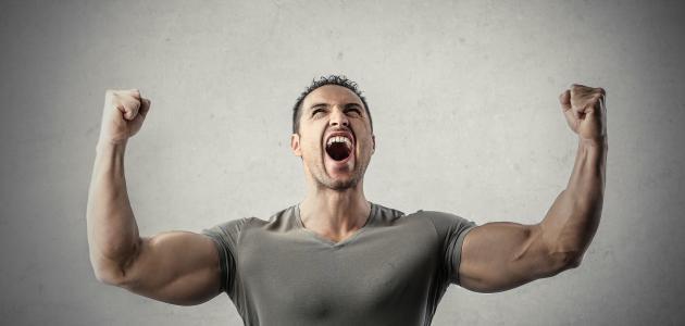 فوائد وأضرار هرمون التستوستيرون لكمال الأجسام