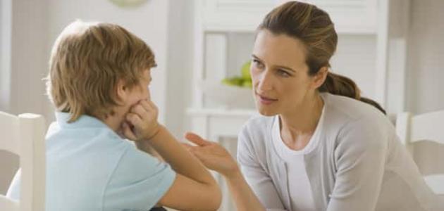 ما هي اضطرابات النطق واللغة