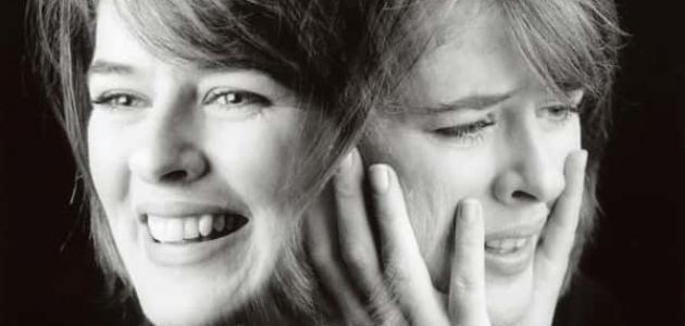 طرق علاج مرض الهوس
