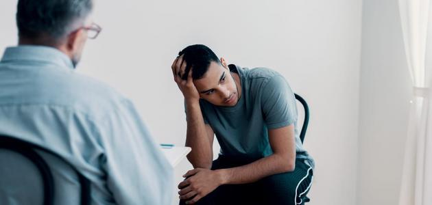 طرق علاج الاضطراب الوجداني