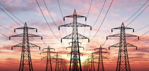 موضوع تعبير عن أهمية الكهرباء في حياتنا
