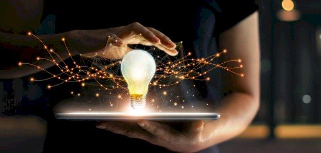 موضوع تعبير عن أهمية الكهرباء في حياتنا - سطور