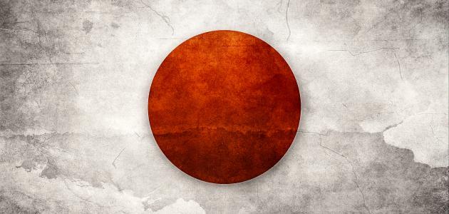 نبذة عن كتاب العرب وجهة نظر يابانية