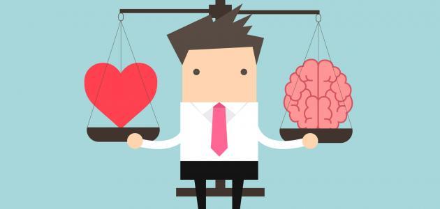 ما هو علم النفس الإيجابي