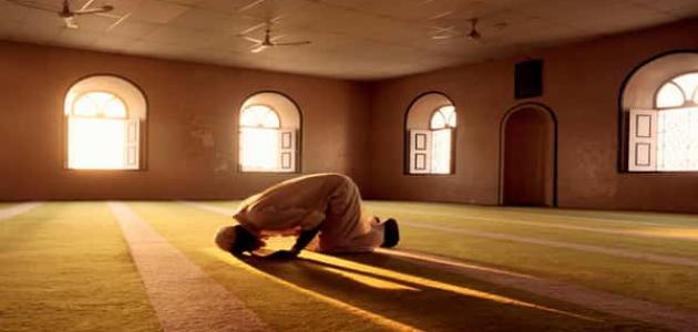 كيف أتخلص من التكاسل عن أداء الصلاة