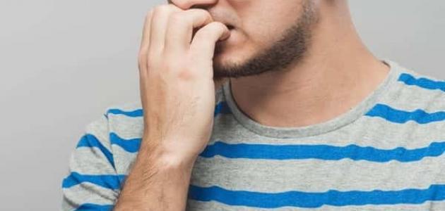 علاج الوسواس القهري