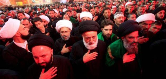 من هم الشيعة