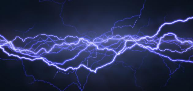 معلومات عن وحدة قياس قوة التيار الكهربائي