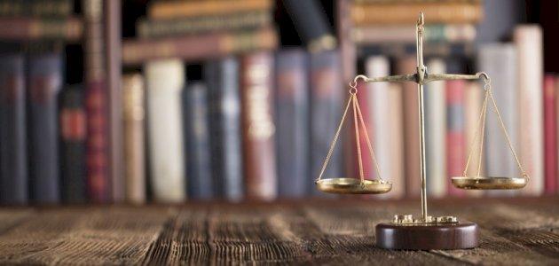 الفرق-بين-العدل-والمساواة/