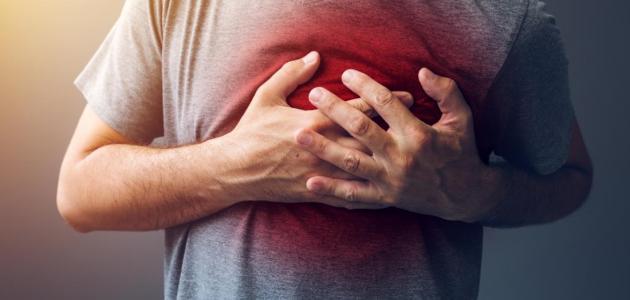 معلومات عن التهاب الشغاف