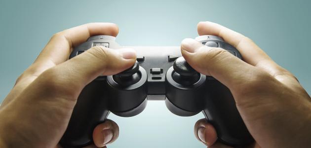 فوائد الألعاب الإلكترونية