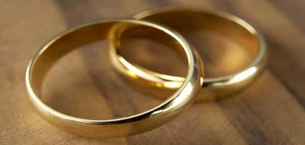 معلومات عن زواج المتعة