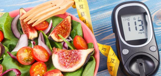 أعشاب طبية لعلاج السكري: حقيقة أم خرافة قد تضرك؟