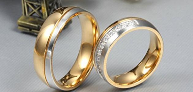 أسباب انتشار ظاهرة زواج المسيار