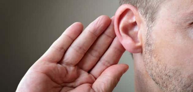 أسباب-التهاب-الأذن/