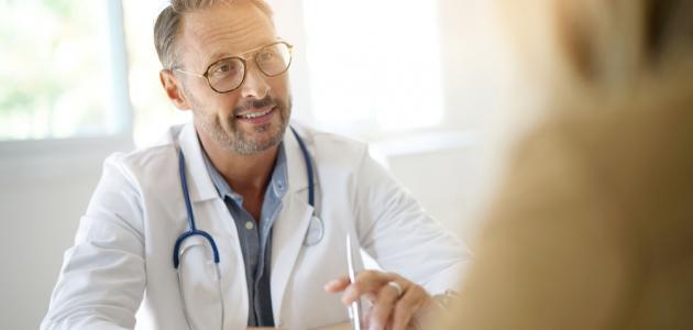 العجز الجنسي عند مريضات السكري: هل يمكن علاجه للمرأة؟