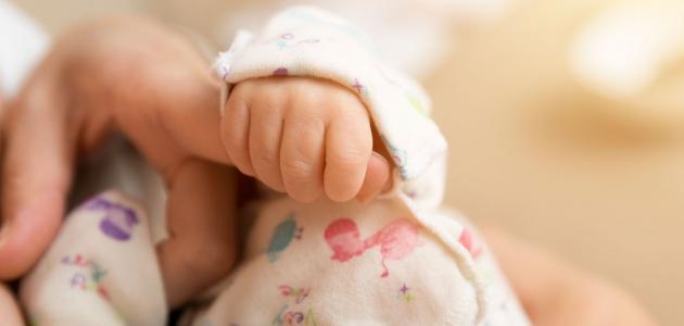 ما هي مدة الرضاعة الطبيعية