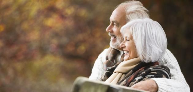 سر العلاقة الزوجية الناجحة