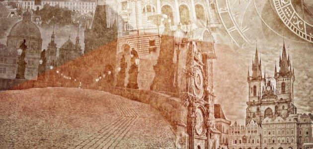 معلومات عن العصور التاريخية