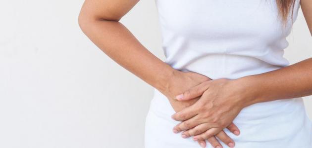 مركز الاطفال ظالم بالكاد اسباب التهاب المرارة عند النساء Dsvdedommel Com