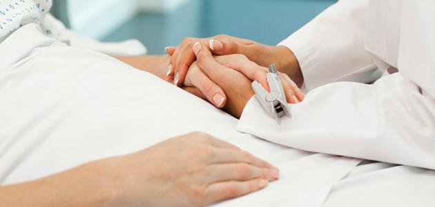 معلومات عن التهاب الحويضة والكلية