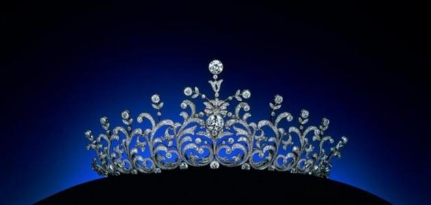 شروط لقب ملكة جمال العالم