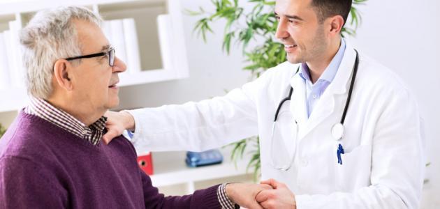 الوقاية من مرض الجرب