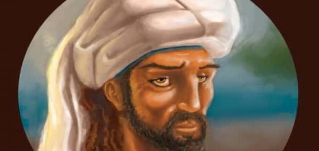 من هو المفسر ابن عطية الأندلسي