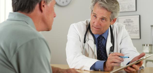 طرق علاج ألم الخصية اليمنى