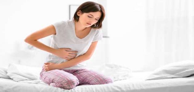 طرق علاج التهاب فم المعدة