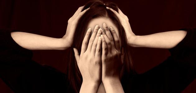 ما هي أعراض الذهان