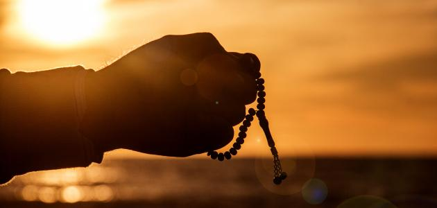ما حكم الدعوة إلى الله