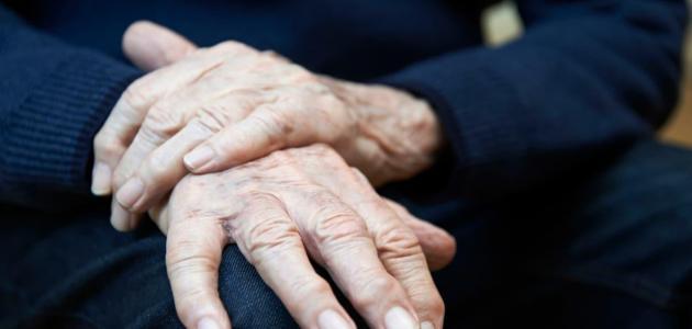 معلومات عن مرض الرعاش