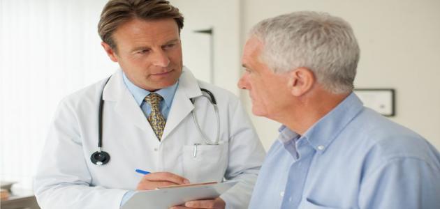نصائح لتجنب مرض الزهايمر