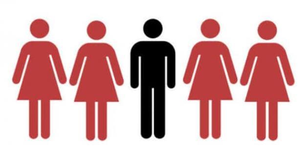 شروط تعدد الزوجات في الإسلام