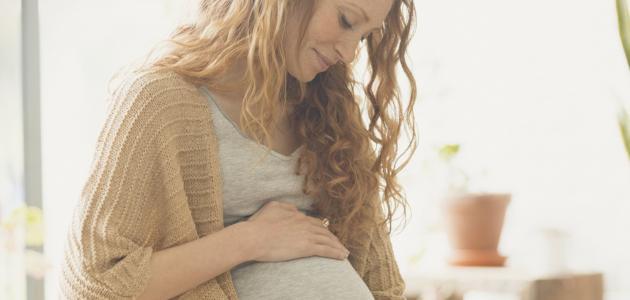 نصائح لتجنب ألم الظهر للحامل