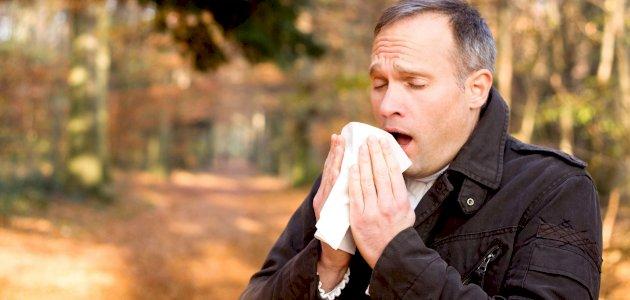 علاج الحساسية بالأعشاب: حقيقة أم خرافة قد تضرك؟