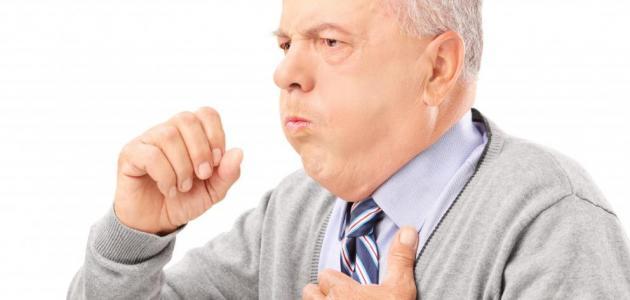 أمراض-الرئة-الأكثر-انتشاراً/