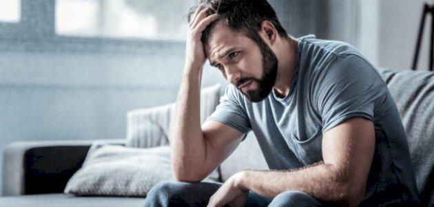أعراض-الاكتئاب-الخفيف/