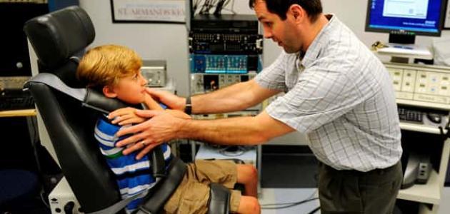 طرق علاج ضمور العضلات