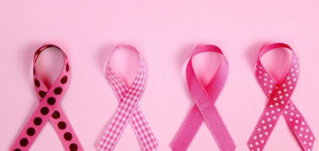 معلومات عن السرطان الحميد