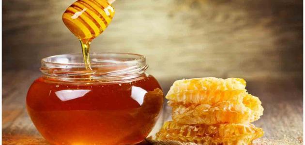 هل يوجد علاج لارتجاع المريء بالعسل؟ وما رأي العلم؟