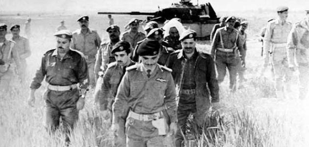 "Image result for معركة الكرامة"""