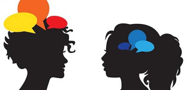 معلومات عن الذكاء اللغوي