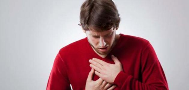 طرق علاج التهاب الجهاز التنفسي العلوي