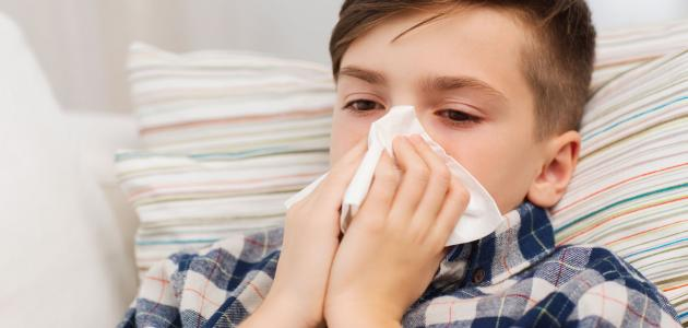 طرق-علاج-التهاب-الجهاز-التنفسي-العلوي/