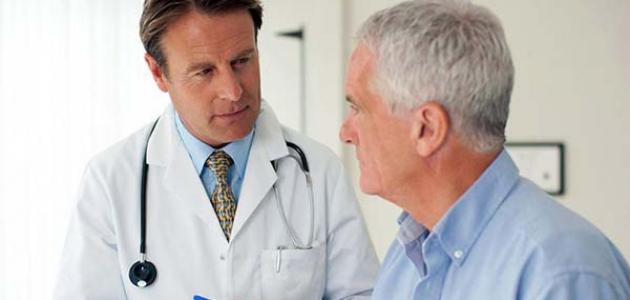 ما هي أمراض الجهاز البولي