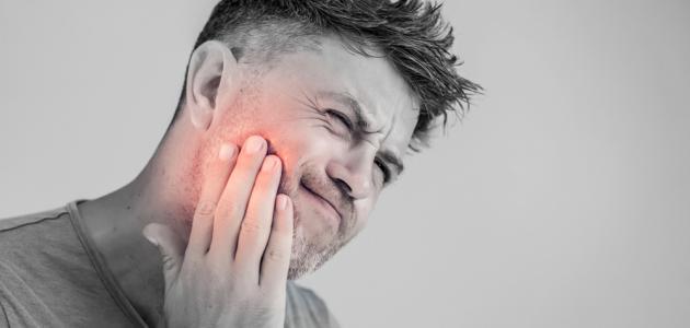 معلومات عن عصب الأسنان